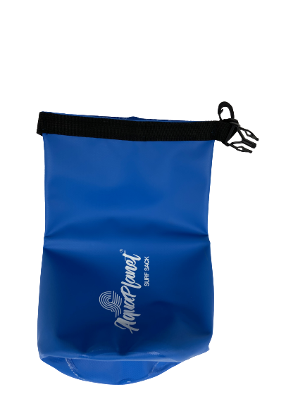 Two Litre Roll Top Dry-bag