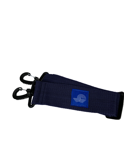 SUP Carry Strap